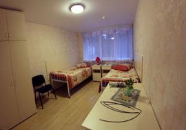 Дом престарелых разместить днепропетровская обл дома престарелых