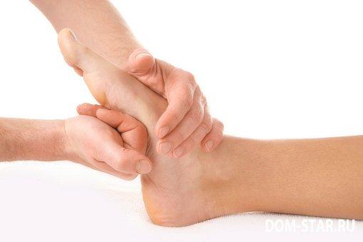 Отек ноги после перелома шейки бедра уход за лежачими больными в белоруссии