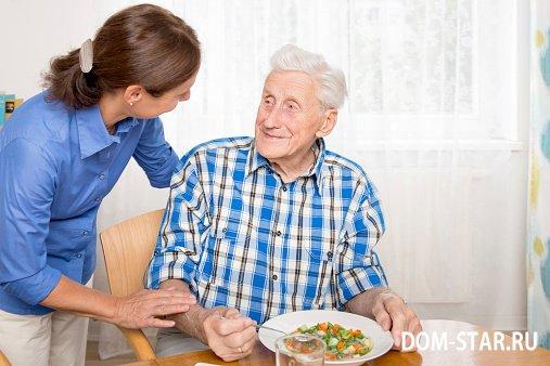 Как повысить аппетит у пожилого человека народными. Почему нет аппетита? Как повысить аппетит у взрослого? Последствия длительного нарушения аппетита