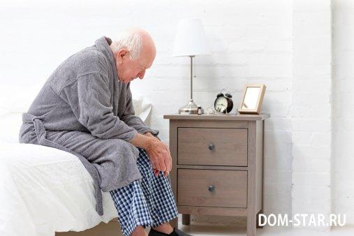 фокус лекарство от простатита