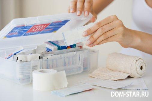Опрелости у лежачего больного: причины, симптомы, лечение и ...