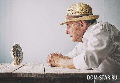 Развитие геронтологии. Что такое геронтология – проблемы пожилых людей