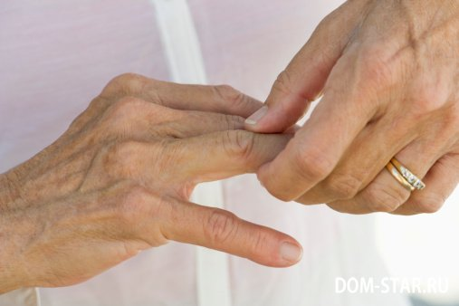 Вызвать ломоту суставов как диагностируют суставы