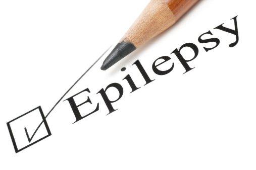 Эпилепсия у пожилых, Эпилепсия у женщин